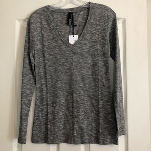 Boutique brand Bobi New with Tags Tee Size S